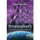 Timewalkers