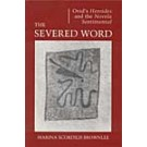 Severed Word