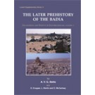 Later Prehistory of the Badia