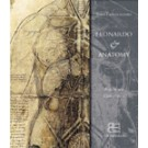 Leonardo and Anatomy
