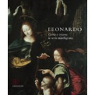 Leonardo Genius and Vision in the land of Marches