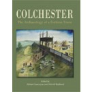 Colchester, Fortress of the War God