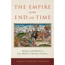 The Empire at the End of Time