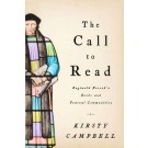 The Call to Read