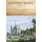 Gothic Song