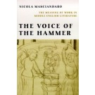 The Voice of the Hammer