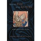 Bound Fast With Letters