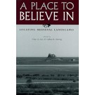 A Place to Believe in