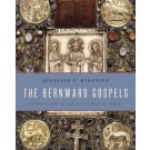 The Bernward Gospels: Art, Memory, and the Episcopate in Medieval Germany
