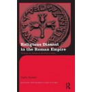 Religious Dissent in the Roman Empire
