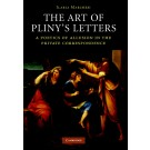 The Art of Pliny's Letters