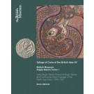 British Museum Anglo-Saxon Coins I
