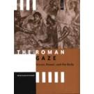 The Roman Gaze