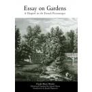 Essay on Gardens