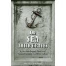 The Sea Their Graves