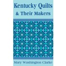 Kentucky Quilts and Their Makers