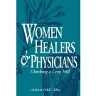 Women Healers and Physicians