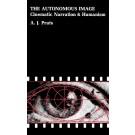 The Autonomous Image