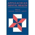 Appalachian Mental Health