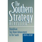 The Southern Strategy Revisited