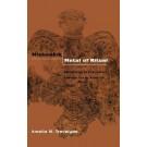 Miskwabik, Metal of Ritual