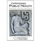 Contemporary Public Health