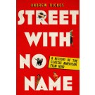 Street with No Name