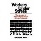 Workers Under Stress