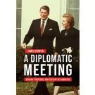 A Diplomatic Meeting