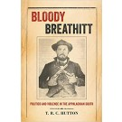 Bloody Breathitt
