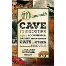 Mammoth Cave Curiosities