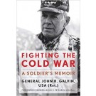 Fighting the Cold War