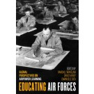 Educating Air Forces