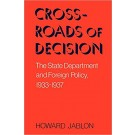 Crossroads Of Decision