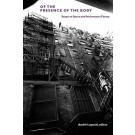 Of the Presence of the Body