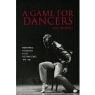 A Game for Dancers