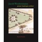 Jacob Weidenmann