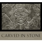 Carved in Stone