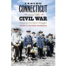 Inside Connecticut and the Civil War