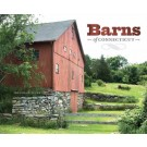 Barns of Connecticut