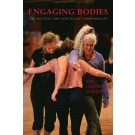 Engaging Bodies