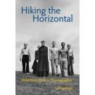 Hiking the Horizontal