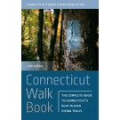Connecticut Walk Book