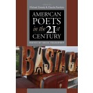 American Poets in the 21st Century