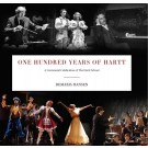 One Hundred Years of Hartt