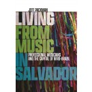 Living from Music in Salvador