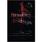 Funding Bodies