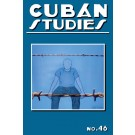 Cuban Studies 46