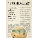 News from Mars