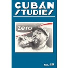 Cuban Studies 49